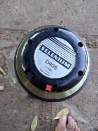 Vendo drive D405