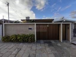Casa com 4 quartos à venda - Santo Antônio