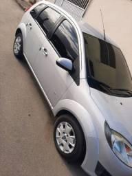 Fiesta Hatch Se 1.6 13/14