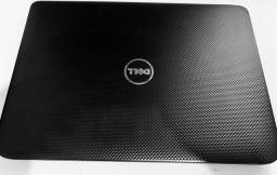 Notebook Dell Inspiron 3421 / Gforce Gt625M
