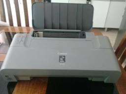 Impressora Canom pixma IP 1.300