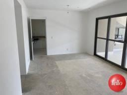 Apartamento à venda com 3 dormitórios em Santo amaro, São paulo cod:227577