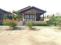 Casa em Condomínio - Ref. GM-0048