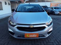 CHEVROLET ONIX 2019/2020 1.0 FLEX MANUAL