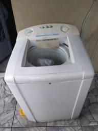 Maquina de Lavar LF10 Electrolux - Valor para Sair Hoje!