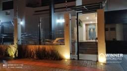 Apartamento com 2 dormitórios à venda, 84 m² por R$ 330.000 - Zona 07 - Maringá/PR