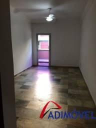 Apartamento em Jardim da Penha! Com 2Qts, 1Vg, 70m².