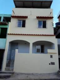 02 - Vende-Se em Casa Em Vila Amelia , Colatina - Aceito  entrada