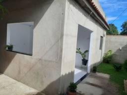 Casa em Vila Merlo.