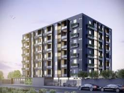 Apartamento com 2 dormitórios à venda, 50 m² por R$ 212.900,00 - Jardim Cidade Universitár