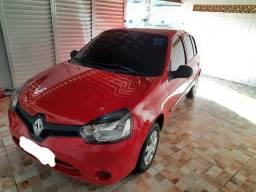 CLIO 2013 - IMPECÁVEL