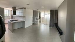 Apartamento para aluguel, 3 quartos, 1 suíte, 2 vagas, Padre eustáquio - Belo horizonte/MG