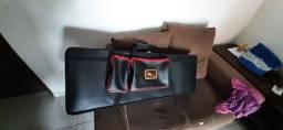 Bag roland xps30 zero