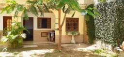 Casa em Itaúna por apenas 119 mil