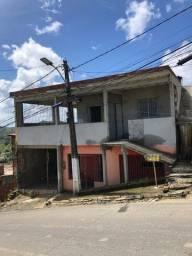 Título do anúncio: Vendo Prédio com 3 casas em Novo Horizonte no Cabo