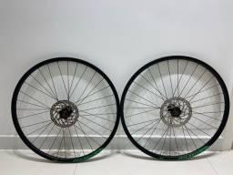 Roda Syncros X20 MTB