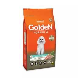 Vendo Golden mini bits 15kg por 119,90