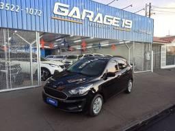 Título do anúncio: Ford Ka SE Plus 1.5