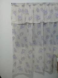 Cortina para quarto ou sala