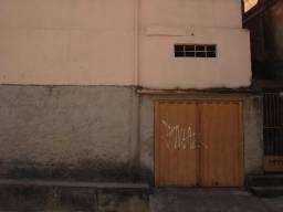 Casa Rua Evangelho, B. São José - BH