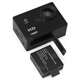 Câmera de Ação HD FuriBee