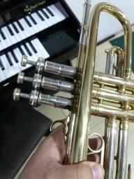 Trompete Cuesnon