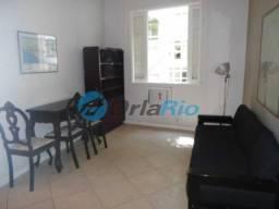 Apartamento à venda com 1 dormitórios em Leme, Rio de janeiro cod:VEAP10250