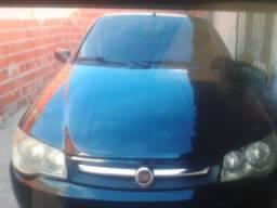 Fiat Siena completo por R 13.500 - 2006
