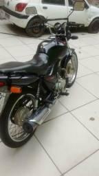 Fan125 - 2012