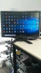 Monitor 22 Polegadas Acer X223W