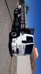 Ford cargo 2422 - 2009