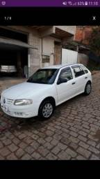 11,500 ano 2008 básico - 2008