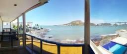 Alugo Mansão Ilha do Boi