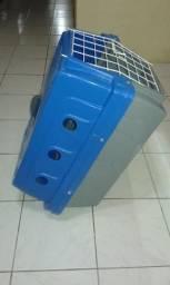 Caixa Transporte de Animais