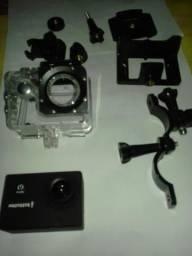Câmera Sport HD