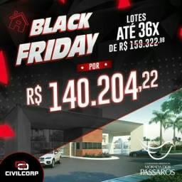 Venha conferir nosso BLACK FRIDAY ??