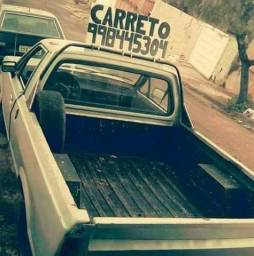 Carreto 14998445304