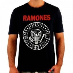 Camisas e camisetas em São Paulo - Página 22  a312a1bbed867