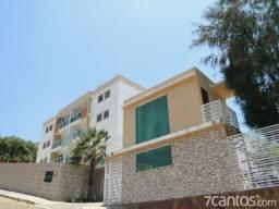 Apartamento para alugar,Novo Horizonte, 2 Quartos