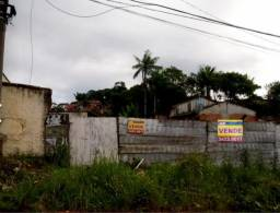 Terreno no Paranaguamirim