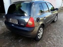 Vendo Clio 2005 1.0 - 2005