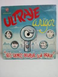 Discos de Vinil LP
