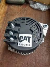 Alternador Caterpillar/Perkins12 volts