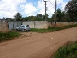Terreno / Sítio / Chácara em Abreu e Lima, com 5,4 hectare no bairro do Planalto