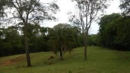 Chácara com excelente localização em Goianira
