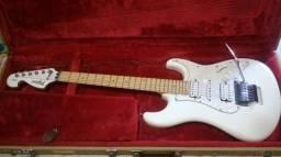 Guitarra E2