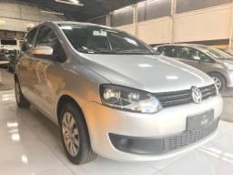 Vw - Volkswagen Fox 1.6 56000KM Impecável R$ 28900,00 - 2012