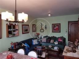Apartamento à venda com 3 dormitórios em Tijuca, Rio de janeiro cod:794713