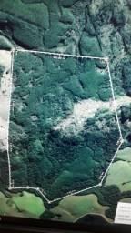200 hectares de campo Barato