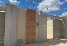 Pronto para morar! Casa Nova de 3 Quartos com suíte (180 metros) até 100% Financiado